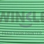 Verde Aguacate