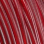 Burgundy Transparent