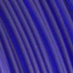 Navy Blue Transparent